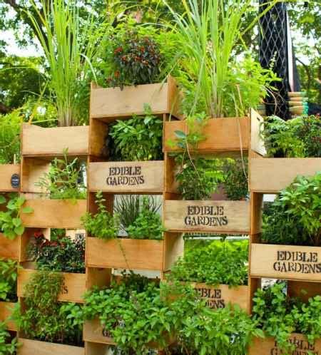 Vertical Garden Home 16 Vertical Garden Ideas For Your Home