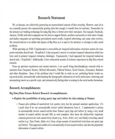 international trade dissertation topics master thesis topics in finance international trade