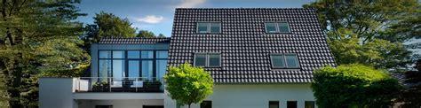 dachziegel aus blech ton dachziegel dachziegel aus blech kauftipps und
