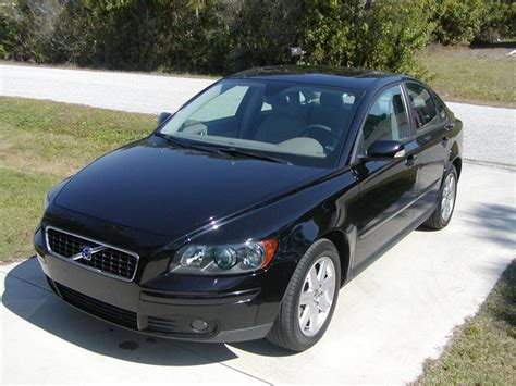 how cars run 2004 volvo s40 auto manual 2004 volvo s40 overview cargurus