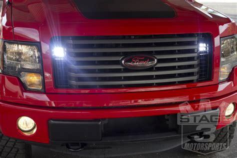 lights for f150 trucks rigid industries d series d2 off road led lights