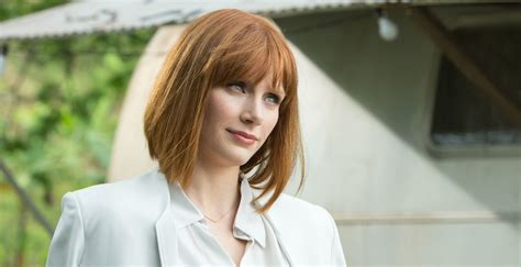 In defense of 'Jurassic World's' Claire Dearing