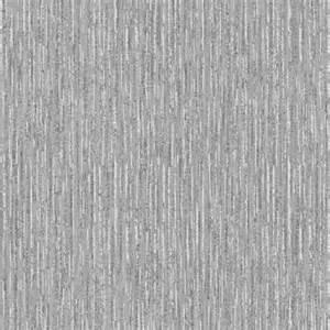 homebase crown samsara textured wall covering silver