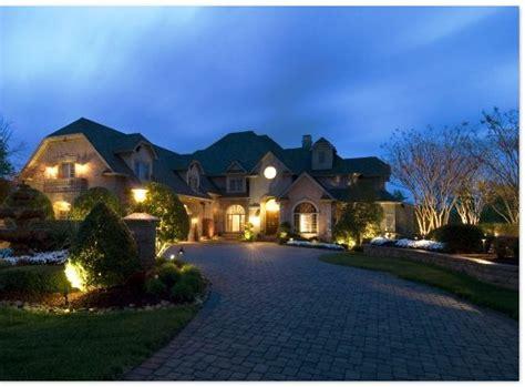 landscape lighting houzz outdoor lighting houzz home decoration ideas