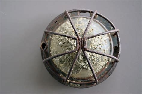 boat salvage lights 17 best images about lighting nautical on pinterest