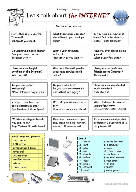 let 180 s talk about the worksheet free esl printable worksheets made by teachers