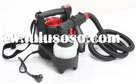 Kobalt Paint Spray Gun Manual Kobalt Paint Spray Gun