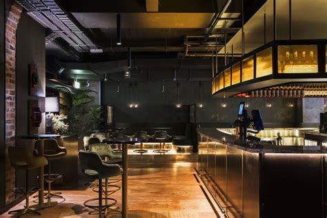 top 10 melbourne bars diesel bar eatery new cbd bars hidden city secrets