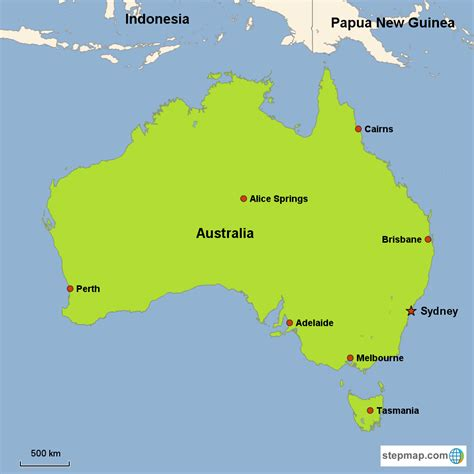in australia australia vacations with airfare trip to australia from