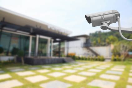 how to choose a surveillance system for your home