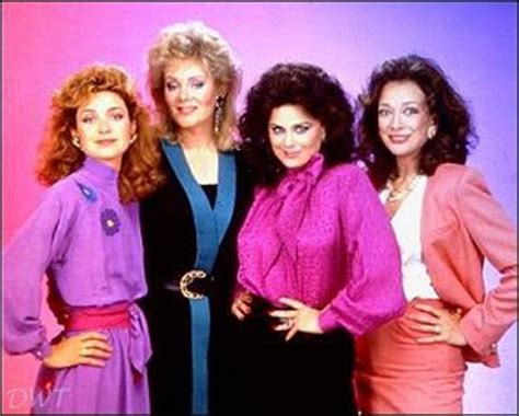 designing women tv show humor casting call wny s quot designing women quot remake