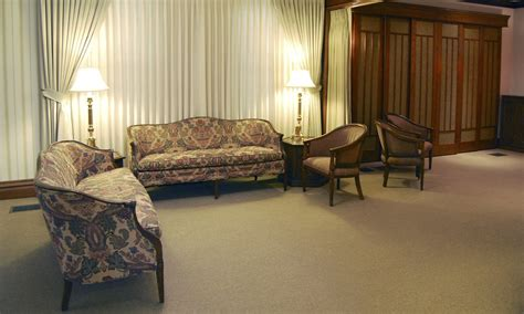 facilities hadley funeral home serving missouri
