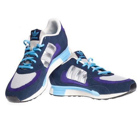Jual Nike Elite Socks adidas zx 850 purple