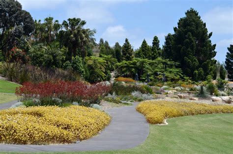 The Australian Botanic Garden Mount Annan Botanic Garden Mount Annan