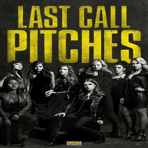 filme schauen pitch perfect 3 guarda hd pitch perfect 3 2017 film complete stream