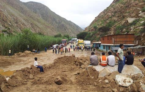 dividendos como declaro peru ejecutivo declar 243 estado de emergencia en 9 provincias de