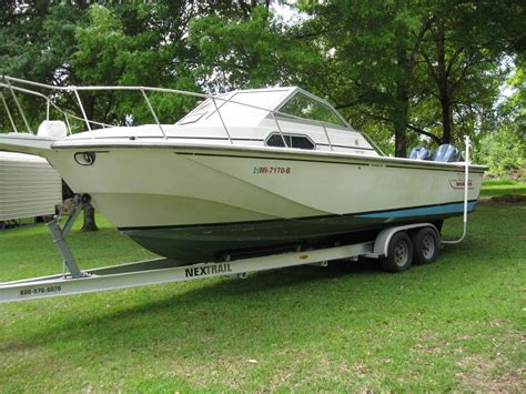 used whaler boats for sale boston whaler a60026 1984 for sale for 9 000 boats from