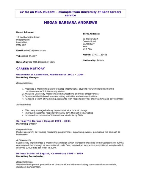 Professional Resume Proofreading For School by Best 25 High School Resume Template Ideas On