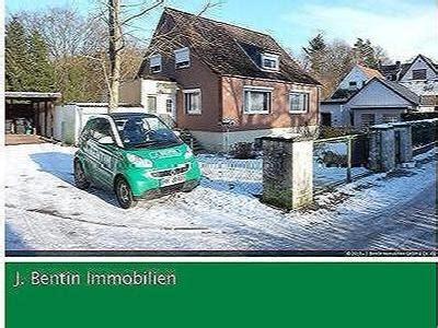 Haus Kaufen Hamburg Warwisch h 228 user kaufen in nettelnburg