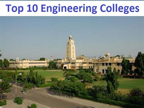 Top 50 Mba Colleges In Bangalore by 1 Education Theme For 2016