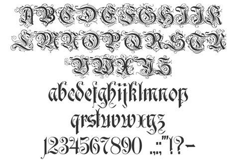 Decorative Font by Decorative Fonts 28 Images 1000 Images About Letter S