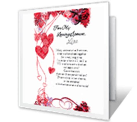 free printable christian anniversary cards for husband anniversary cards print free at blue mountain