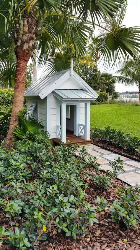 Hgtv Com Dream Home Giveaway - when is the drawing for hgtv dream home autos post