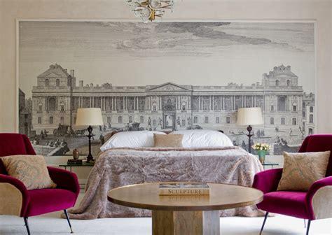 Pixers Wall Murals raji rm interior designer washington dc new york