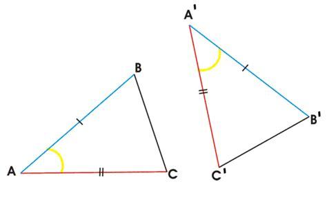 figuras geometricas congruentes geometr 205 a m 201 trica por alberto de mello unidad 3