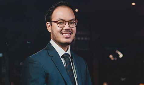 alami aims   smes access syariah financing digital
