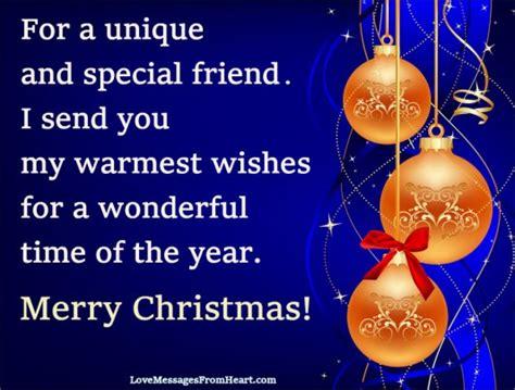 christmas messages   heart   friend love messages   heart