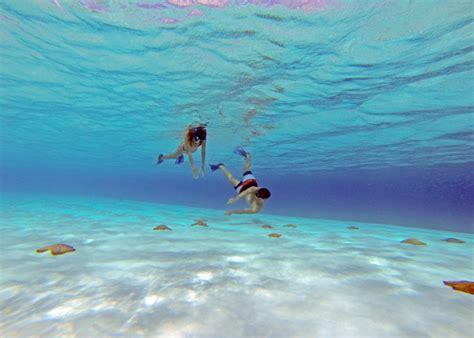 catamaran cozumel el cielo el cielo cozumel snorkel tour cozumel snorkel tour