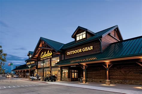 cabela s cabela s it systems open house tomorrow announce