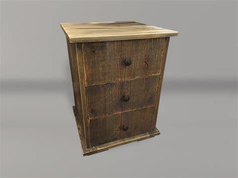 3 drawer side table 3 drawer side table appleton furniture design