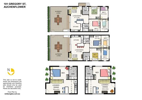 floor plan downton abbey downton abbey castle floor plan best free home