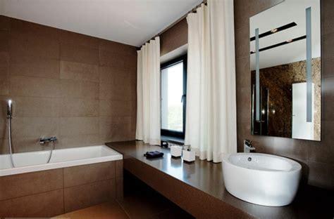 wohnzimmer 4m einrichten mit farben braune m 246 bel und w 228 nde f 252 r