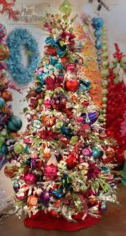 Christmas tree theme christmas candy decoration christmas tree