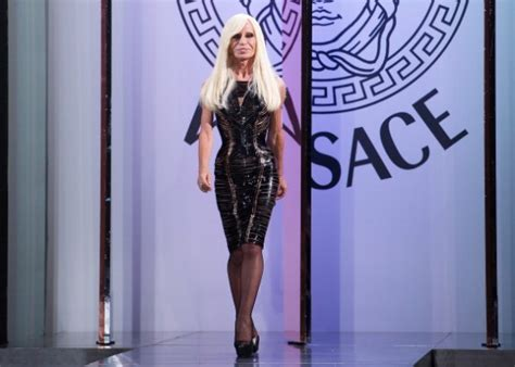 house of versace house of versace