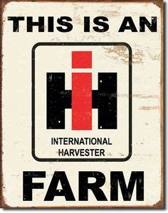 Harvester License Office by 1000 Images About Farmall Ih On International