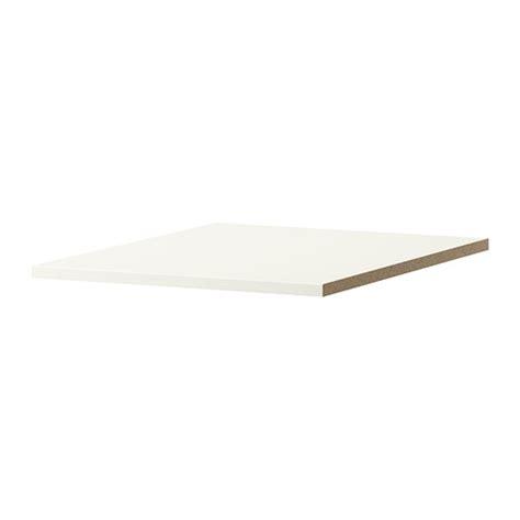 komplement plank 50x58 cm ikea