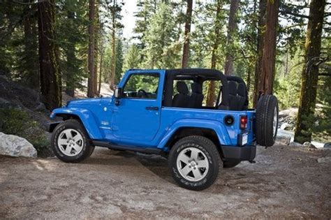 light blue jeep wrangler light blue jeep wrangler my bucketlist