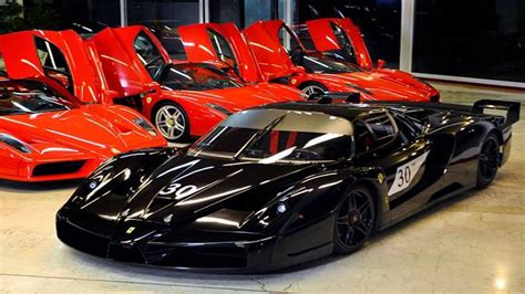 price of enzo the gallery for gt new 2014 wallpaper