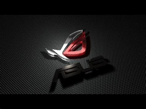 Frozen Asus Zenfone 2 Custom asus zenfone 2 ze551ml custom rom review xosp 6 3