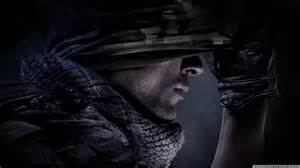 call duty ghosts hd wallpaper