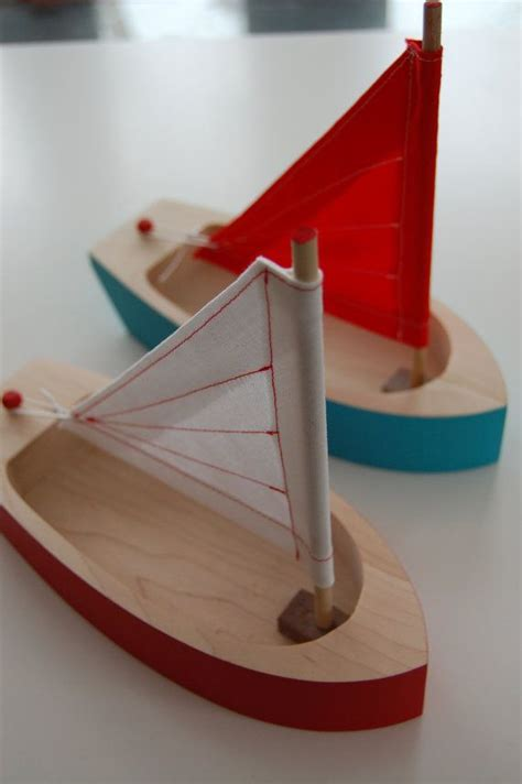 Holz Perfekt Lackieren by 25 Einzigartige Holzspielzeug Ideen Auf