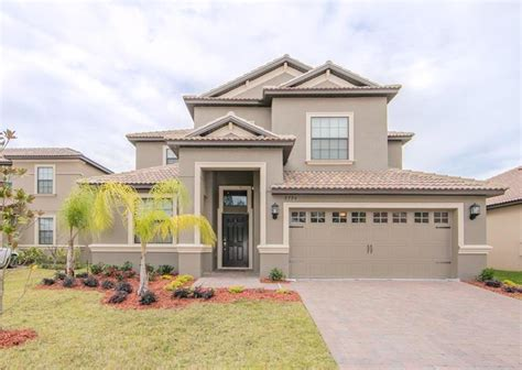 central florida open houses orlando clermont homes for sale