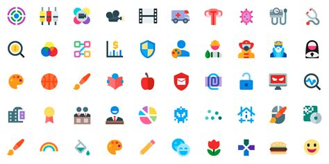 material design icon vector vector icon sets bypeople 102 submissions