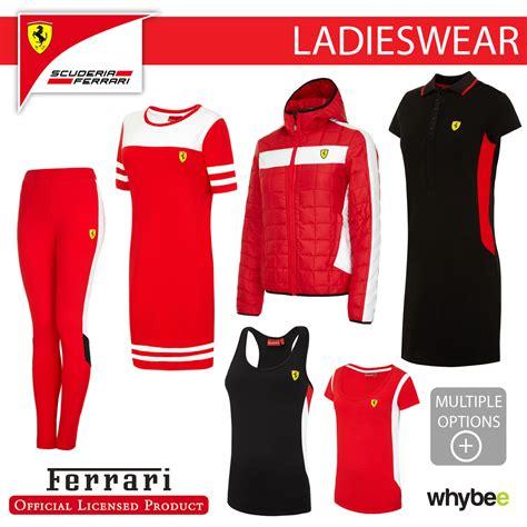 Tshirt E T One Clothing f1 formula one team womens clothing t shirt