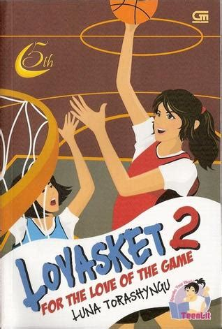 Teenlit Lovasket 4 Your U2256 for the of the lovasket 2 by torashyngu reviews discussion bookclubs lists