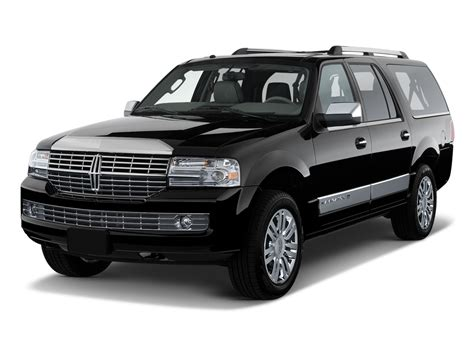 where to buy car manuals 2009 lincoln navigator parking system 2009 lincoln navigator reviews and rating motor trend
